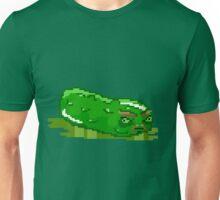 Pickle Unisex T-Shirt