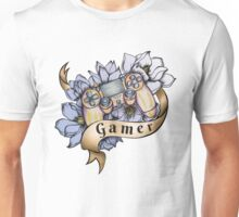 We Are Gamers Unisex T-Shirt
