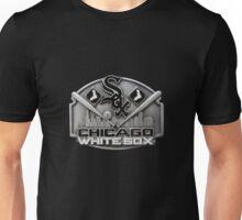 Sox Chicago Unisex T-Shirt