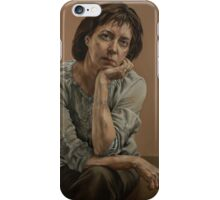 What Started It All iPhone Case/Skin