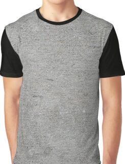 Concrete Graphic T-Shirt