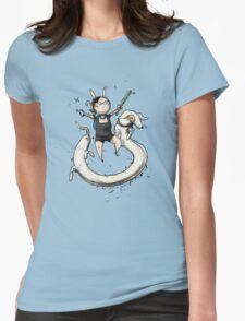 Feeba & Scout T-Shirt