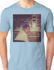 Screw Tape Nation Unisex T-Shirt