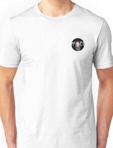 Justin - AHS Unisex T-Shirt