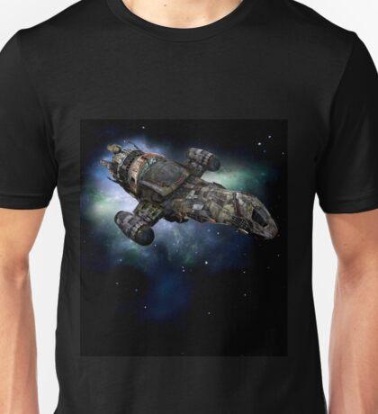 Firefly Unisex T-Shirt