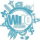 Winter Institute 10 Design Contest Winner by IndieBound