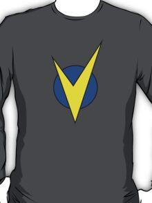 Vindiseal T-Shirt