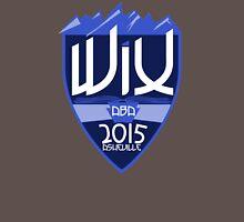 Winter Institute 10 Finalist T-Shirt