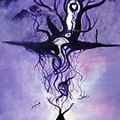 Roots by Rootedbeauty
