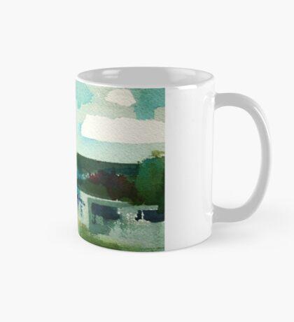landscape 104 Mug