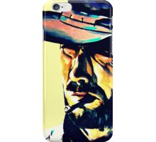 You dig. iPhone Case/Skin