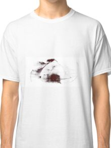 Slowing Down Classic T-Shirt
