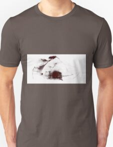 Slowing Down Unisex T-Shirt
