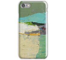 Petrichor 84 iPhone Case/Skin