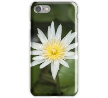 Lotus Art, Apparel, and Home Decor iPhone Case/Skin