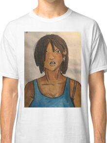 Olly Classic T-Shirt