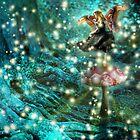 Fairy by Jay Payne