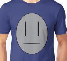 The Dib Shirt Unisex T-Shirt