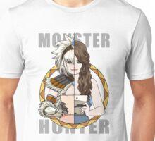 Hunter's Life (Gloria Custom) Unisex T-Shirt