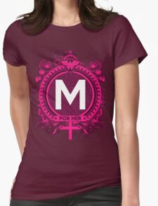 FOR HER - M T-Shirt
