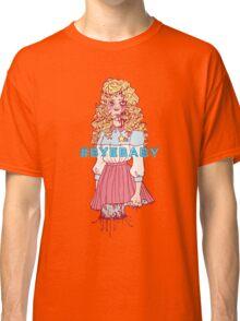 #BYEBABY Classic T-Shirt
