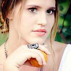 Clementine by EmilyRoseMagic