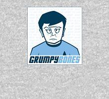 Grumpy Bones Unisex T-Shirt