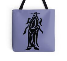 Hanging Goblins From Your Clothesline Tote Bag