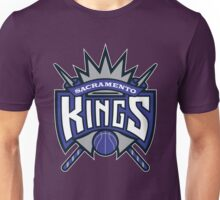 the kings Unisex T-Shirt