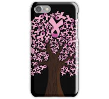 Hope Tree iPhone Case/Skin