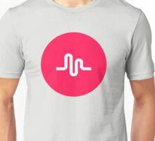 musically 2 Unisex T-Shirt
