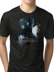 Noctis (Final Fantasy XV) version 2 Tri-blend T-Shirt
