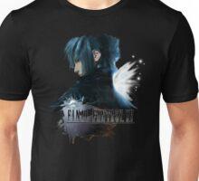 Noctis (Final Fantasy XV) version 2 Unisex T-Shirt