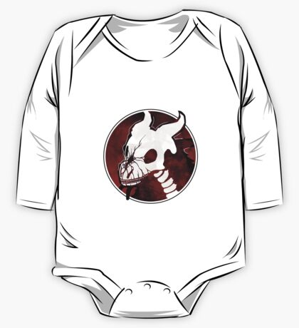 Dragonborn Cleric (Dead) One Piece - Long Sleeve
