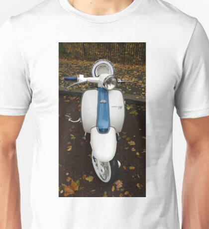 REGENTS PARK Unisex T-Shirt
