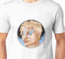 Gnome Rogue (Buffed) Unisex T-Shirt