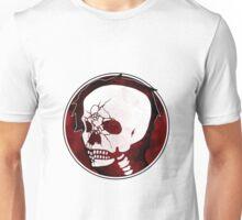 Gnome Rogue (Dead) Unisex T-Shirt