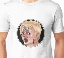 Gnome Rogue (Injured) Unisex T-Shirt