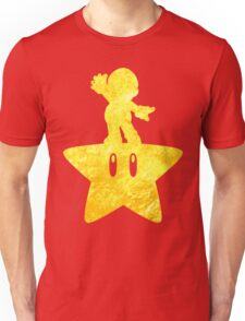 Musical Unisex T-Shirt