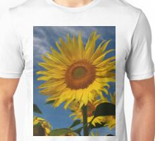 'Sunflower' Unisex T-Shirt