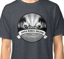 Anna Maria Biking Club Classic T-Shirt