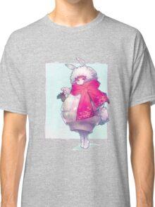 tranquil Classic T-Shirt
