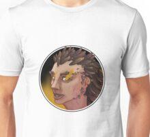Harpy Ranger (Buffed) Unisex T-Shirt