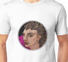 Harpy Ranger (Woman) Unisex T-Shirt