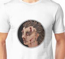 Harpy Ranger (Injured) Unisex T-Shirt