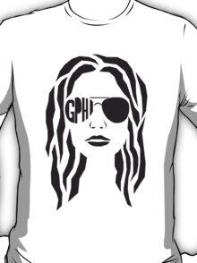 GPHI Girl T-Shirt