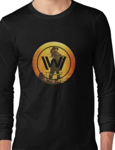 westword Long Sleeve T-Shirt