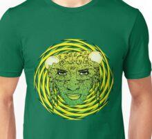 Future Babe Unisex T-Shirt