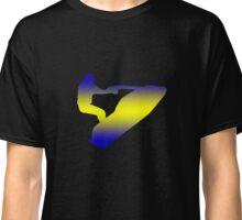 jetski Classic T-Shirt