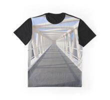 Wyndham Jetty Graphic T-Shirt